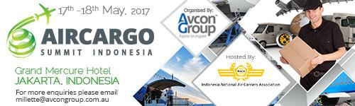 Freightbook Collaborate With Top Industry Events During February 2017