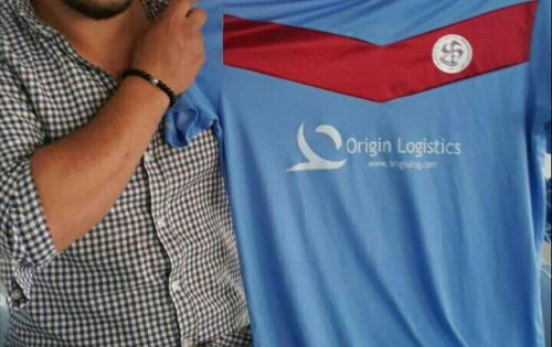 Origin Lojistik in Turkey Supporting Worthwhile Causes
