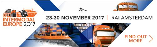 Freightbook Collaborate With Top Industry Events During June 2017