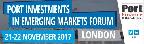 Freightbook Collaborate With Top Industry Events During October 2017