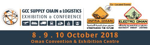 Freightbook Collaborate With Top Industry Events During November 2017