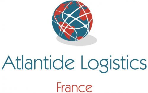 A Comprehensive & Personalised Service from Atlantide Logistics France