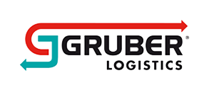 Rockit Transport Services Begins Huge Long-Term Project with GRUBER Logistics