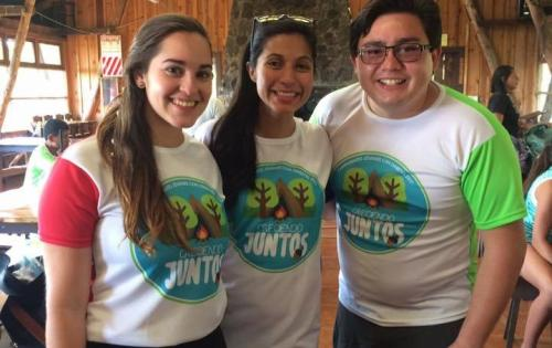 PCN is Raising Funds for the EDPD Project in Costa Rica