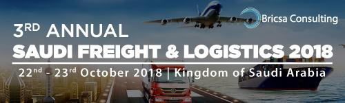 Freightbook Collaborate With Top Industry Events During June 2018