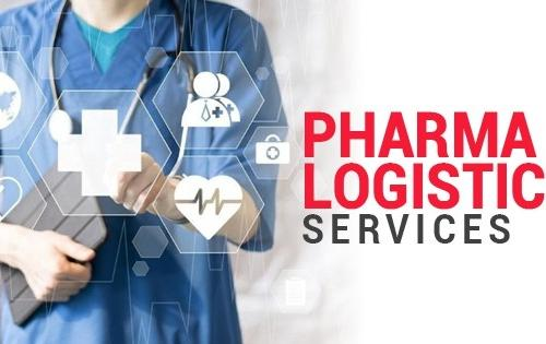 Al Amal Cargo Specialise in Pharma, Medical & Clinical Shipments