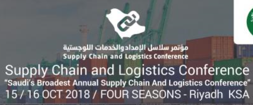 Freightbook Collaborate With Top Industry Events During September 2018