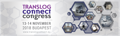 Freightbook Collaborate With Top Industry Events During October 2018