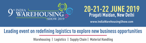 Freightbook Collaborate With Top Industry Events During February 2019