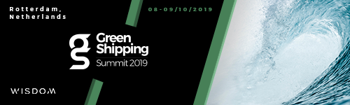 Freightbook Collaborate With Top Industry Events During June 2019