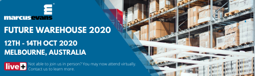 Freightbook Collaborate With Top Industry Events During July 2020