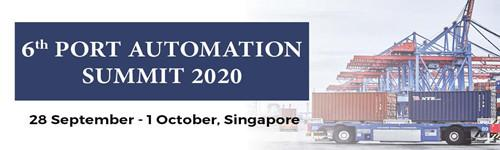 Freightbook Collaborate With Top Industry Events During August 2020