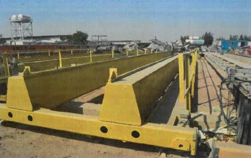 Professional & Flexible Freight Forwarding at North Coast Logistic in Qatar