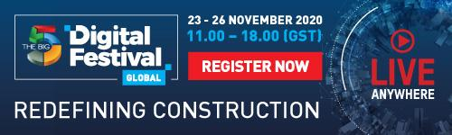 Freightbook Collaborate With Top Industry Events During November 2020