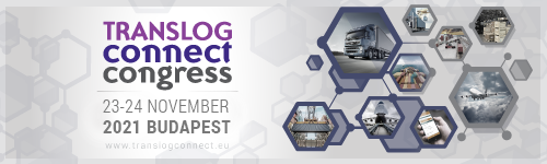 Freightbook Collaborate With Top Industry Events During July 2021