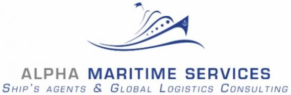 Alpha Maritime Services Visited in Italy by Frontier Hub