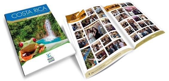 Souvenir Brochure of the Recent PCN 2018 Annual Meeting