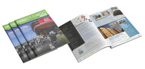 September 2019 Edition of the PCN Digital Newsletter Issued