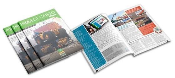 September 2020 Edition of the PCN Digital Newsletter
