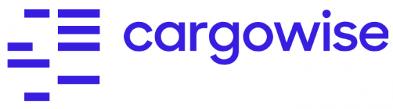 CargoWise Webinar: 'The Future of Freight: Unlocking the World's Supply Chains'