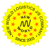 New World Logistics Vietnam Nominated as Local Agent for RO/RO by LGL