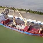 CMX Global Complete Challenging Charter for Dump Trucks