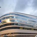 GRUBER Logistics (PAO) Announce New Office in Frankfurt