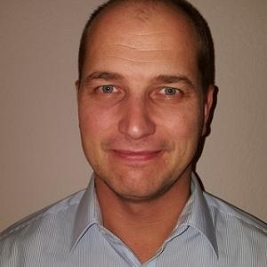 Welcoming the New Project Manager at Intertransport GRUBER