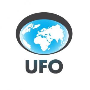UFO Tightens Up Its Membership