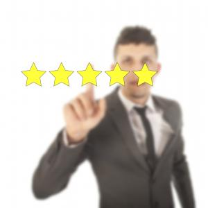 Exciting Relaunch of Freightbook with new Online Ratings Feature