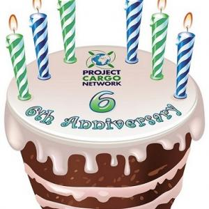 Rio Olympics have Ended but the Celebrations Continue as PCN Mark their 6th Anniversary