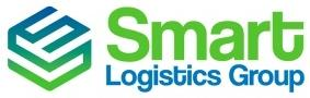 Smart Logistics Group in Spain: An Experienced Freight Forwarder & Shipping Agent