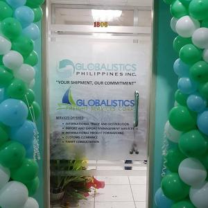 Cargo Connections Announce New Member in the Philippines: Globalistics Freight Services