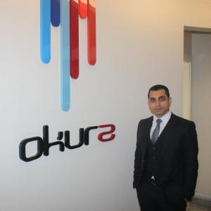 Okura International Transportation Strive for an Innovative Future