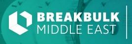 MEPL Dubai to Participate in Break Bulk Middle East 2019