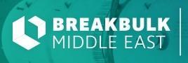 MEPL Dubai to Participate in Break Bulk Middle East 2019