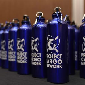 PCN Joins Fight to Battle Plastic Pollution at their 8th Annual Summit