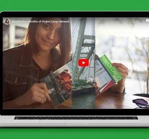 New PCN Membership Benefits Video