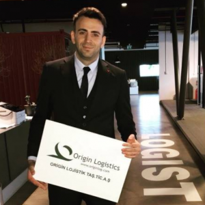 Origin Logistics Announce Opening of Bursa Office