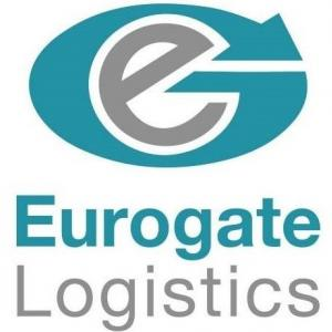 Eurogate Poland Certified for GDP (Good Distribution Practice)