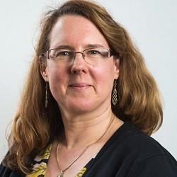 Exclusive Webinar with Susan Oatway, Senior Analyst at Drewry